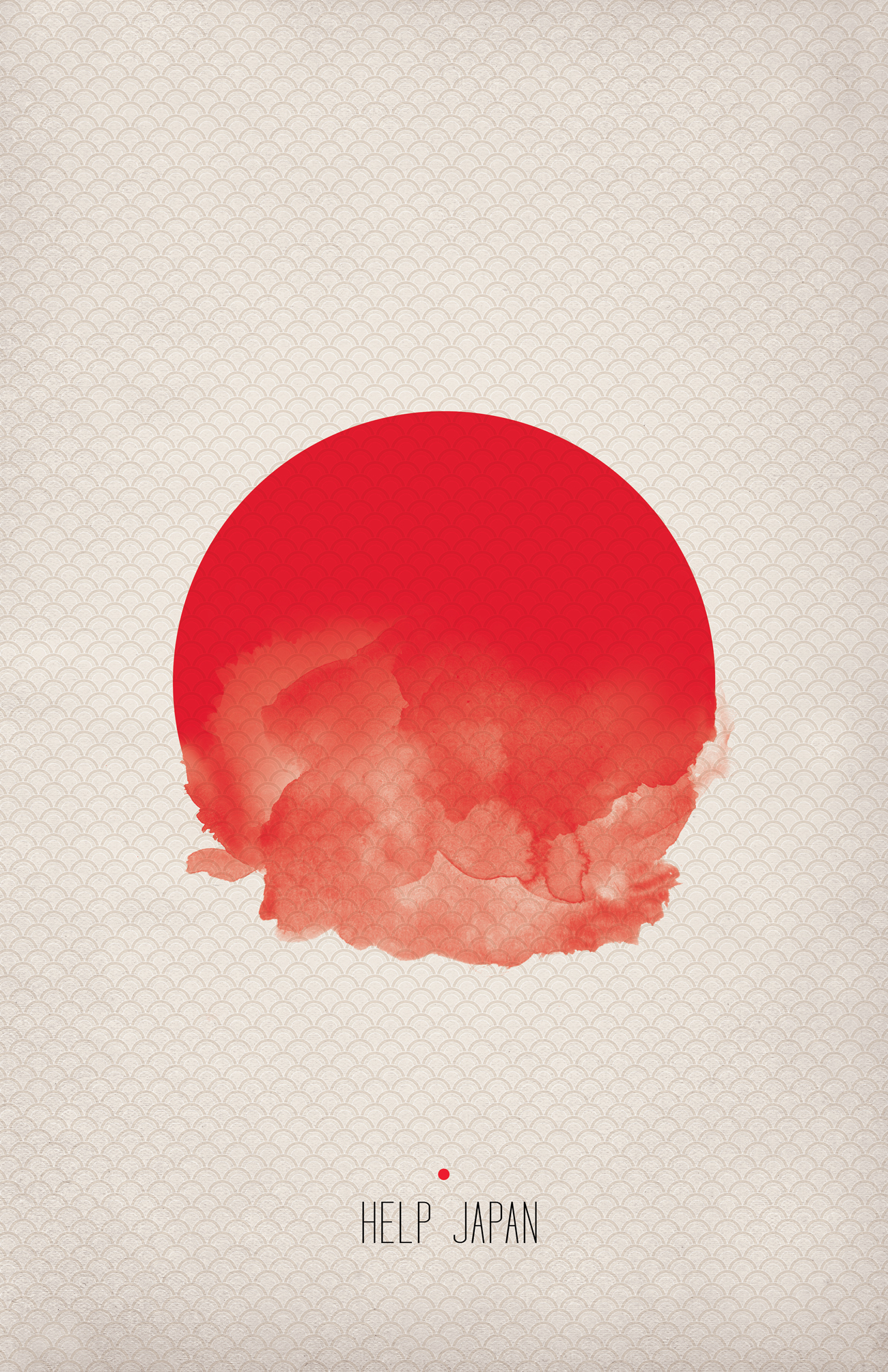 Japon_crop1