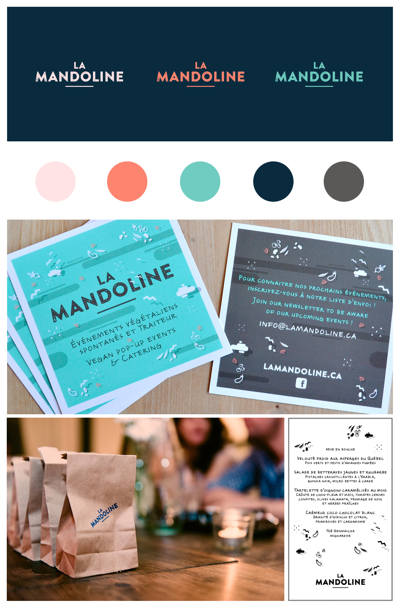 lamando_branding