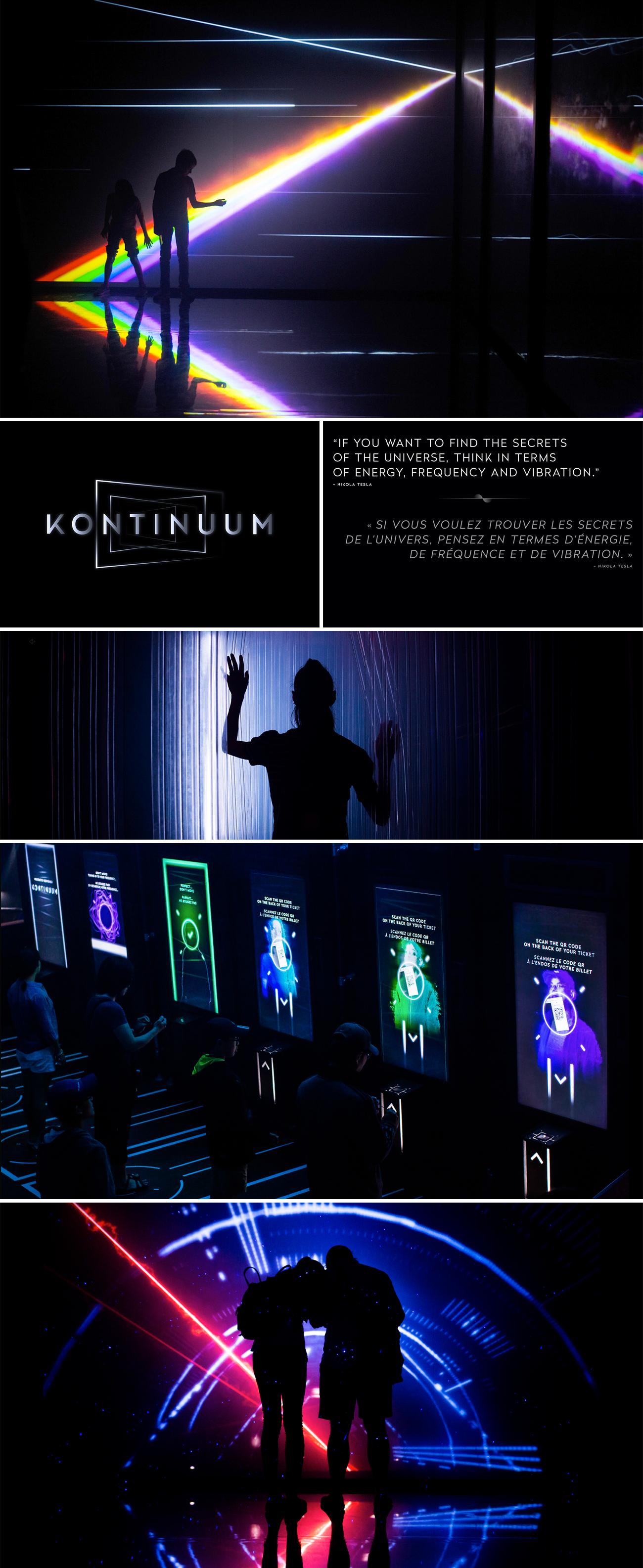 konti_1