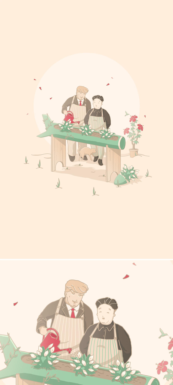 le_colibri